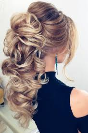 of the hairstyles images 21 best ideas of formal hairstyles for long hair 2018 formal