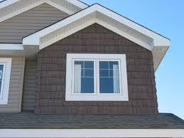 21 best exterior images on pinterest exterior house colors
