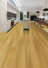 Bevelled Laminate Flooring Flooring Burton On Trent Laminate Solidwood Vinyl Carpet