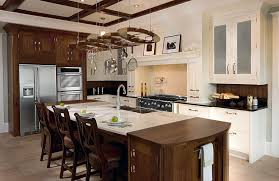 White Marble Kitchen by Kitchen Stunning White Marble Top Single Sink Kitchen Island