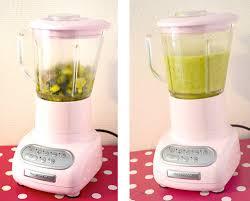 Soupe Au Blender Chauffant Mon Avis Sur Le Blender Kitchenaid Test Produit Blog Cuisine