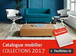 catalogue bruneau bureau bruneau bureau mobilier view images fourniture bureautique
