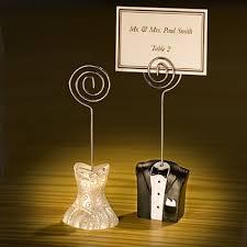 wedding gift amount wedding gift amount design memorable wedding planning