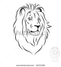 nrvfnrrnwf1swzdp0o1 1280 jpg 1080 1080 art class
