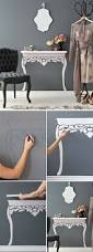 Make Wall Decorations At Home by 15 Diy Projects To Make Your Home Look Classy Wall Art Crafts