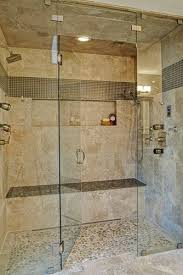 16 best two person shower images on bathroom ideas