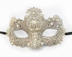 miniature mardi gras masks mardi gras mask etsy