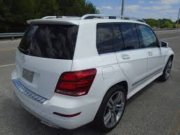 mercedes finacial 2015 used mercedes glk buy direct from mercedes financial at