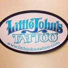 little john u0027s tattoo 16 reviews tattoo 807 s aycock st