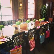 bridesmaid luncheon ideas how to host a bridesmaid luncheon bridesmaid luncheon bridal