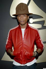 Pharrell Hat Meme - the history behind pharrell williams grammys hat choice my hell