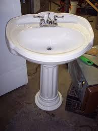 glacier bay bathroom faucet spruce park appliance