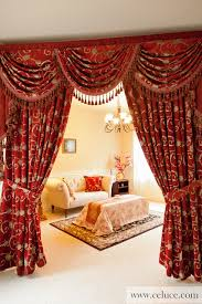 curtain valances for living room brilliant design swag curtains for living room fun swag curtains for