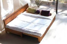 foldable beds at rs 59999 piece folding bed id 16195187988