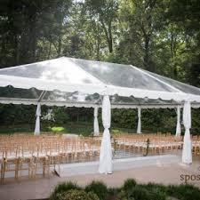 party rental tents tents professional party rentals