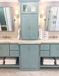 955 best bathrooms images on pinterest bathroom ideas bathroom