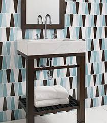 bathroom subway tile designs bathroom tile pictures for design ideas