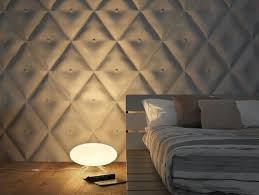 Fascinating Yet Trendy D Wall Decor Panel Ideas You Should Not - Decorative wall panels design