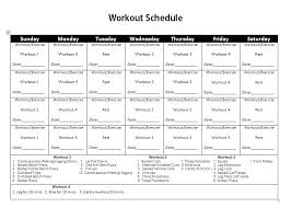 at home workout plans for women at home work out plans workout plan for men at home workout schedule