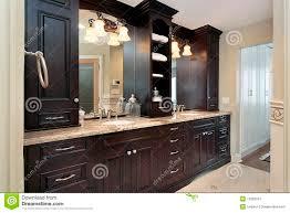 marvelous masters bathroom vanities for your luxury home interior