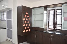 40 best pooja cabinet designs images on pinterest cabinet care