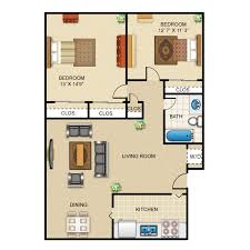 floor plans of country manor apartments in webster ny