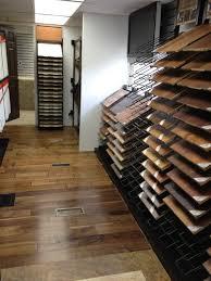 tx floor coverings 512 970 8453