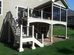 3 season or 4 season porch u2026what u0027s the difference advanced home