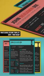 Sample Traditional Resume by 11 Best Cover Letters Images On Pinterest Resume Cover Letters