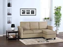 Small Scale Living Room Furniture Small Scale Sectional Sofas Adrop Me