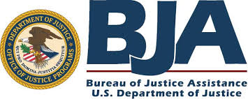bureau of bureau of justice assistance active shooter response
