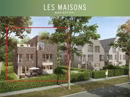 Zweifamilienhaus Zu Kaufen Haus Kaufen In Marienthal Immobilienscout24