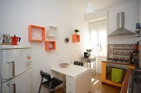 vacation home casa volver rome italy booking com