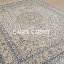 What Are Area Rugs Handmade Oriental Silk Living Spaces Area Rugs Camel Carpet