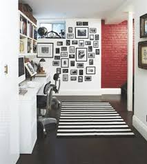 Cheap Basement Makeovers by 99 Best Basement Remodel Cheap Cheap Cheap Images On Pinterest