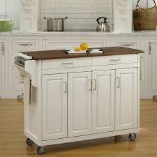lowes kitchen island cabinet kitchen island lowes kitchen island cart with stools appealing