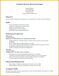 basic computer skills resume exle basic computer skills resumes how to describe computer skills on