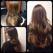 Hair Extensions In Costa Mesa by Mane Tained By Tera Tanner 23 Photos U0026 14 Reviews Blow Dry Out