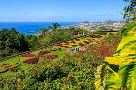 chambre d hote madere funchal madere funchal lido