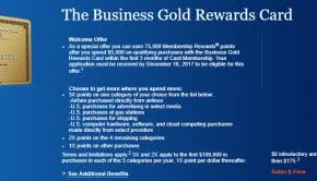 Credit Card Signs For Businesses Current Credit Card Sign Up Bonuses Archives Doctor Of Credit