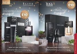 gentleman gift set avon elite gentleman gift set black suede gift set in