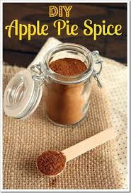 best 25 apple pie spice ideas on thanksgiving