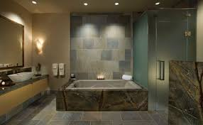 custom bathrooms designs ideas of custom bathrooms fancy 46 luxury custom bathrooms designs