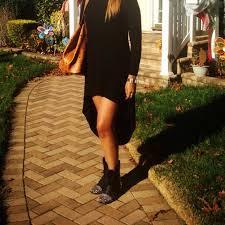 50 off steve madden shoes steve madden size 7 black studded