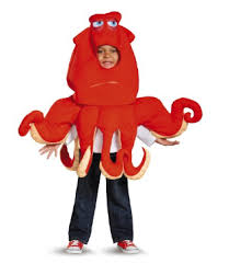 King Neptune Halloween Costume Scuba Themed Halloween Costume Ideas