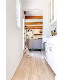 esperanza oak kitchen cabinets pergo flooring review by a of 4 arinsolangeathome