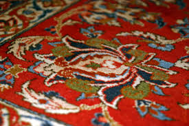 Oriental Rug Design Persian Rug A Paradise At Your Feet Michele Roohani