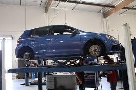 100 2007 civic ex coupe repair manual best 25 honda civic