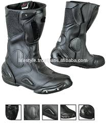mens leather motorcycle riding boots pakistan horse riding boots pakistan horse riding boots