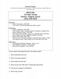 nanny duties resume nanny resume cover letters templates radiodigital co template